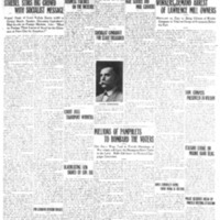 http://digital.lib.buffalo.edu/upimage/LIB-021-BuffaloSocialist_v01n007_19120720.pdf