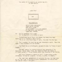 http://library.buffalo.edu/test/eastman/eastman_176.pdf