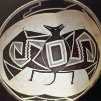 http://digital.lib.buffalo.edu/upimage/24026.jpg