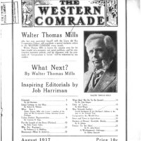 http://digital.lib.buffalo.edu/upimage/LIB-021-WesternComrade_v05n04_191708.pdf