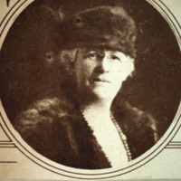 http://digital.lib.buffalo.edu/upimage/LIB-017_TCCH1926-1928_001.jpg