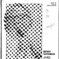 http://digital.lib.buffalo.edu/upimage/LIB-MUS022_37-1977-03.pdf