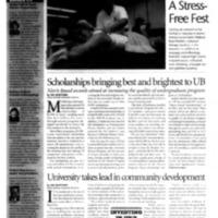http://digital.lib.buffalo.edu/upimage/LIB-UA043_Reporter_v30n10_19981029.pdf