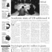 http://digital.lib.buffalo.edu/upimage/LIB-UA043_Reporter_v38n14_20061207.pdf