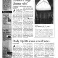 http://digital.lib.buffalo.edu/upimage/LIB-UA043_Reporter_v36n16_20050106.pdf