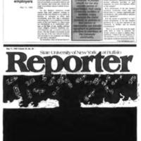 http://digital.lib.buffalo.edu/upimage/LIB-UA043_Reporter_v20n29_19890511.pdf
