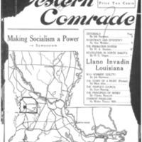 http://digital.lib.buffalo.edu/upimage/LIB-021-WesternComrade_v05n07_191711.pdf