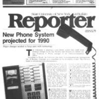 http://digital.lib.buffalo.edu/upimage/LIB-UA043_Reporter_v19n17_19880218.pdf