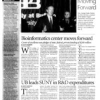 http://digital.lib.buffalo.edu/upimage/LIB-UA043_Reporter_v33n14_20020124.pdf
