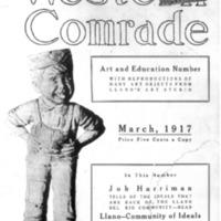 http://digital.lib.buffalo.edu/upimage/LIB-021-WesternComrade_v04n11_191703.pdf