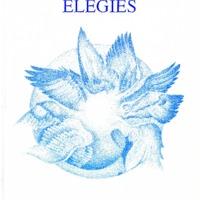 PCMS-030_DuinoElegies.pdf