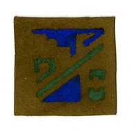 http://digital.lib.buffalo.edu/upimage/MS32_21_1_Badges_002.jpg