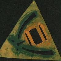 http://digital.lib.buffalo.edu/upimage/MS32_21_1_Stencils_009_1.jpg
