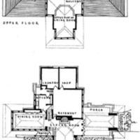 http://digital.lib.buffalo.edu/upimage/18869.jpg