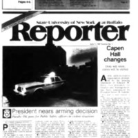 http://digital.lib.buffalo.edu/upimage/LIB-UA043_Reporter_SummerIssue_n01_19870611.pdf