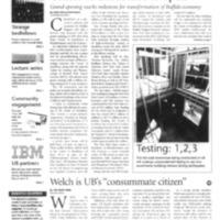 http://digital.lib.buffalo.edu/upimage/LIB-UA043_Reporter_v37n32_20060511.pdf