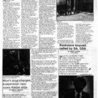 http://digital.lib.buffalo.edu/upimage/LIB-UA006_v32n52_19820208.pdf