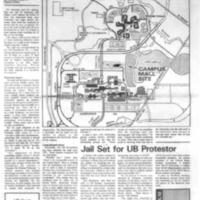 LIB-UA006_v36n06_19850906a-ACC.pdf