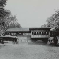 http://digital.lib.buffalo.edu/upimage/18844.jpg