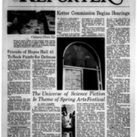 http://digital.lib.buffalo.edu/upimage/LIB-UA043_Reporter_v01n10_19700326.pdf