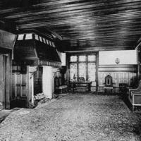 http://digital.lib.buffalo.edu/upimage/19230.jpg