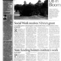 http://digital.lib.buffalo.edu/upimage/LIB-UA043_Reporter_v31n32_20000622.pdf
