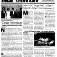 http://digital.lib.buffalo.edu/upimage/LIB-UA043_Reporter_v27n22_19960314.pdf