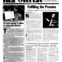 http://digital.lib.buffalo.edu/upimage/LIB-UA043_Reporter_v28n08_19961017.pdf
