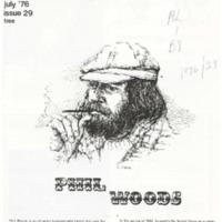 http://digital.lib.buffalo.edu/upimage/LIB-MUS022_29-1976-07.pdf