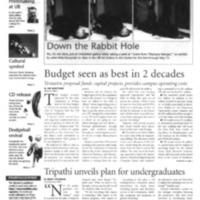 http://digital.lib.buffalo.edu/upimage/LIB-UA043_Reporter_v37n27_20060406.pdf