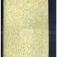 LIB-UA010-BuffalonianYearbook-1938.pdf