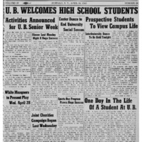 http://digital.lib.buffalo.edu/upimage/LIB-UA007-Bee-19430416.pdf