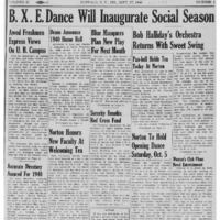 http://digital.lib.buffalo.edu/upimage/LIB-UA007-Bee-19400927.pdf