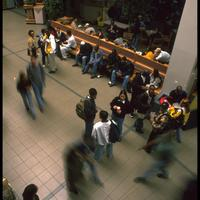 http://digital.lib.buffalo.edu/photo/photos/99058/99058076.jpg