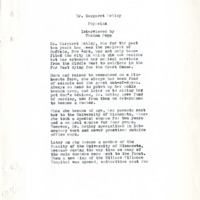 http://digital.lib.buffalo.edu/upimage/MS32_5_8_001_MargaretSchley.pdf