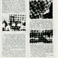 http://library.buffalo.edu/test/eastman/eastman_233.pdf