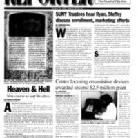 http://digital.lib.buffalo.edu/upimage/LIB-UA043_Reporter_v28n10_19961031.pdf