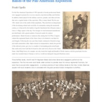 bands-of-the-pan-american-exposition-ACC.pdf