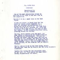 http://digital.lib.buffalo.edu/upimage/MS32_5_8_001_MaudeFrye.pdf