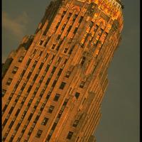 http://digital.lib.buffalo.edu/photo/photos/99003/99003038.jpg