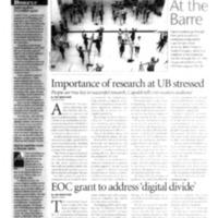 http://digital.lib.buffalo.edu/upimage/LIB-UA043_Reporter_v32n08_20001012.pdf