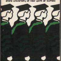 http://digital.lib.buffalo.edu/upimage/LIB-HSL008_1977-03-Fall.pdf