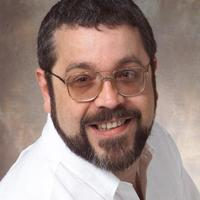 http://digital.lib.buffalo.edu/photo/photos/01001/01001063.jpg