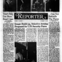 http://digital.lib.buffalo.edu/upimage/LIB-UA043_Reporter_v04n07_19721019.pdf