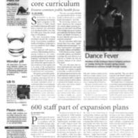http://digital.lib.buffalo.edu/upimage/LIB-UA043_Reporter_v38n25_20070301.pdf