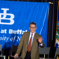 http://digital.lib.buffalo.edu/photo/photos/20433/20433005.jpg