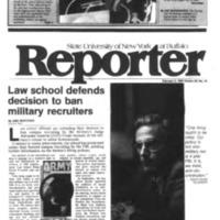 http://digital.lib.buffalo.edu/upimage/LIB-UA043_Reporter_v20n16_19890202.pdf
