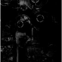 http://digital.lib.buffalo.edu/upimage/LIB-UA044_Colleague_196601.pdf