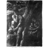 http://digital.lib.buffalo.edu/upimage/LIB-021-WesternComrade_v02n09-10_191501-02.pdf