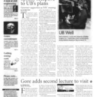 http://digital.lib.buffalo.edu/upimage/LIB-UA043_Reporter_v38n27_20070322.pdf